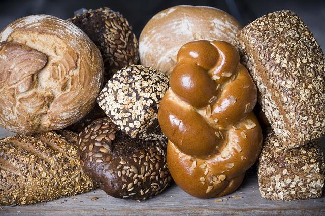 -FamilyFarmShares-Bread