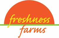 Freshness Farms